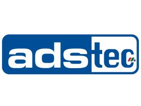德国可扩展锂离子电池存储及工业IT管理系统:ADS-TEC Energy GmbH