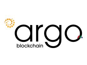 伦敦上市的加密矿业公司:Argo Blockchain(ARBK)