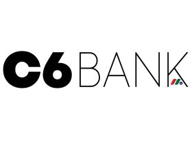 巴西全方位服务的数字银行独角兽:Banco C6 SA -  C6 Bank
