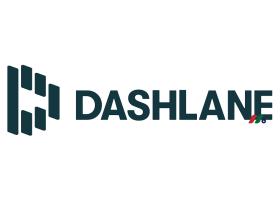 随时随地访问和共享企业和个人密码的应用程序开发商:Dashlane, Inc.