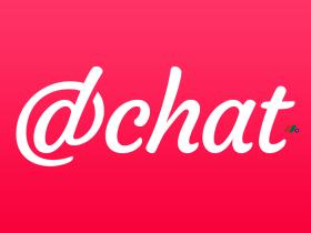 区块链网络安全和社交媒体公司:DatChat, Inc.(DATS)
