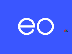 英国电动汽车充电解决方案提供商:EO Charging(EOC)