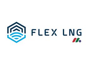 液化天然气海运公司:FLEX LNG Ltd.(FLNG)