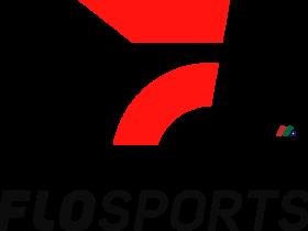 订阅体育广播和流媒体服务公司:FloSports, Inc.