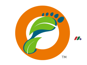 植物纤维包装产品制造商:Footprint International Holdco, Inc.