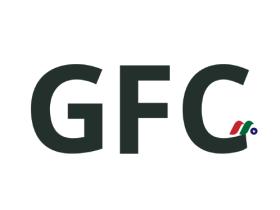德国面向全球风险投资公司:Global Founders Capital(GFC)