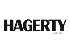 基于会员制的美国汽车生活方式公司:Hagerty, Inc.(HGTY)