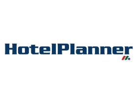 全球最大的在线团体酒店预订平台:HotelPlanner(HOTP)