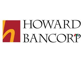 美国区域银行控股公司:Howard Bancorp, Inc.(HBMD)