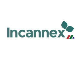 澳大利亚合成大麻二酚和迷幻药疗法开发商:Incannex Healthcare(IXHL)