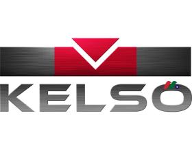 加拿大运输装置制造商:凯尔索科技Kelso Technologies Inc.(KIQ)