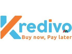 印度尼西亚最大的先买后付平台:Kredivo (FinAccel)