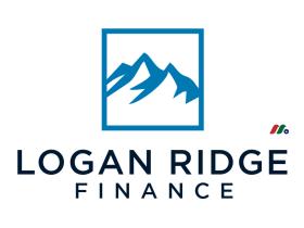 业务开发公司:Logan Ridge Finance Corporation(LRFC)