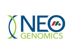 以癌症为重点的检测实验室网络运营商:NeoGenomics, Inc.(NEO)