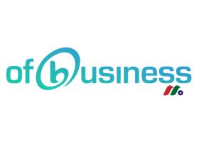 印度原材料采购和信贷平台独角兽:OfBusiness.com