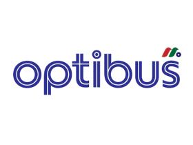 以色列基于AI的大规模运输规划和运营科技公司:Optibus Ltd.