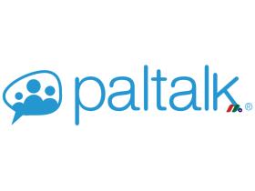 多媒体社交应用程序和安全通信解决方案开发商:Paltalk, Inc.(PALT)