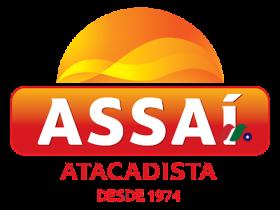 巴西零售及批发商:Sendas Distribuidora S.A.(ASAI)