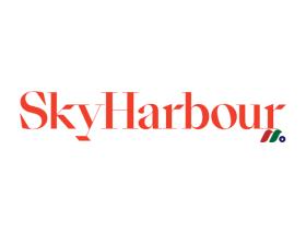 建造租赁和管理公务机库的私人航空基础设施开发商:Sky Harbour LLC