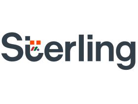 提供背景筛查和身份验证的招聘解决方案提供商:Sterling Check(STER)