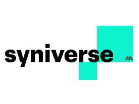 运营商和企业关键任务移动平台领先供应商:Syniverse Technologies Corporation(SYNV)