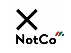 智利人造肉(假肉)食品科技公司:The Not Company (NotCo)