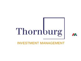 信托基金:Thornburg Income Builder Opportunities Trust(TBLD)