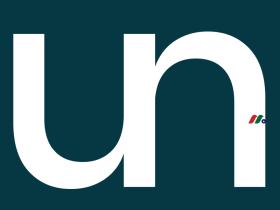 以收入为基础的融资提供商:Uncapped Ltd.