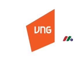越南数字内容和在线娱乐及社交媒体公司:VNG Corporation