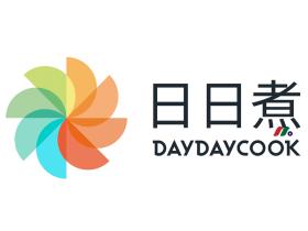 数字出版商和经销商日日煮(DayDayCook)母公司:DDC Enterprise Limited