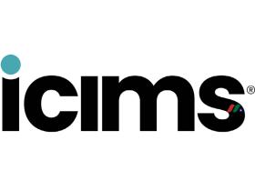 招聘软件开发商和人才云平台:iCIMS Holding(TLNT)