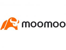 [美国+新加坡] 富途moomoo 2021年最新美国和新加坡客户开户优惠