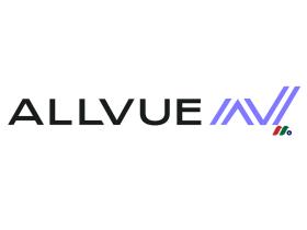 投资管理软件提供商:Allvue Systems Holdings(ALVU)