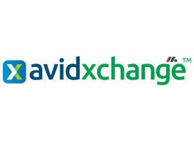 中端市场企业 B2B 计费和支付软件平台独角兽:AvidXchange(AVDX)