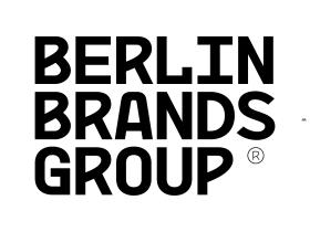 德国声光家居和生活以及消费电子产品垂直商业公司:柏林品牌集团Berlin Brands Group Inc.