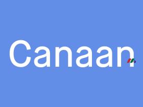 美国早期风险投资公司:Canaan Partners