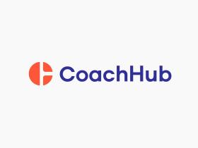 德国基于人工智能的数字教练平台:CoachHub GmbH