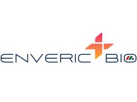 临床前阶段生物技术公司:Enveric Biosciences, Inc.(ENVB)