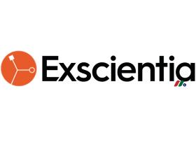 英国基于人工智能的药物发现平台独角兽:Exscientia Ltd(EXAI)