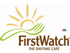 特许经营日间休闲连锁餐厅运营商:First Watch Restaurant Group(FWRG)
