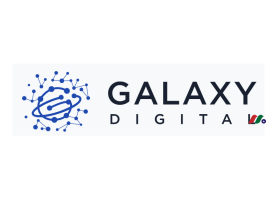 数字资产加密货币和区块链技术公司:Galaxy Digital Holdings Ltd.(BRPHF)