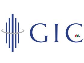 新加坡最大的国际投资机构:新加坡政府投资公司GIC Private Limited(GIC)