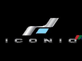 中国电动汽车初创公司:艾康尼克汽车ICONIQ Motors