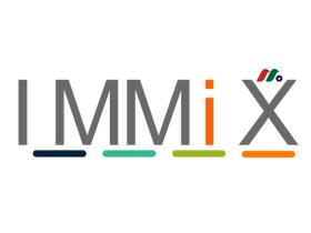 肿瘤生物技术:Immix Biopharma(IMMX)