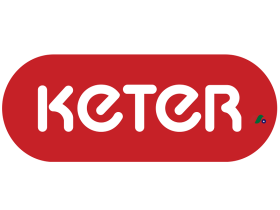 卢森堡家居用品制造商:Keter Group(KETR)