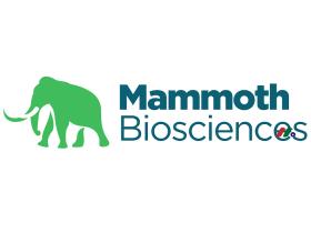 为疾病检测研究农业生物防御等开发新的CRISPR应用:Mammoth Biosciences