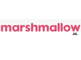 技术驱动的英国全栈保险公司独角兽:Marshmallow