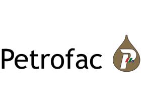 英国油田服务公司:派特法Petrofac Limited(POFCF)