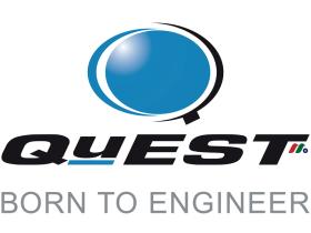 新加坡航空航天及医疗外包工程服务独角兽:QuEST Global Services