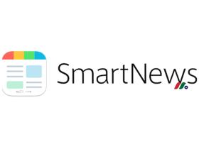 帮助用户找到优质新闻的日本新闻应用独角兽:SmartNews, Inc.